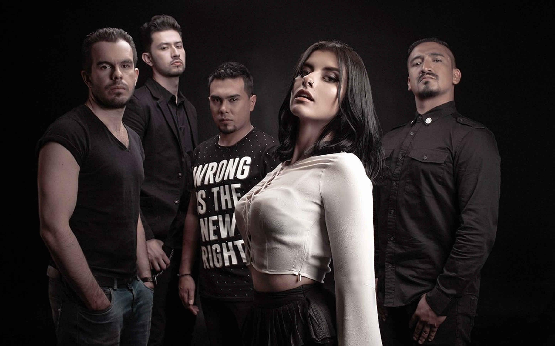 La Mala Sangre rock Bogotá