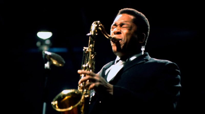 tribJohn Coltrane Smoking Mollyuto-john-coltraine-smoking-molly