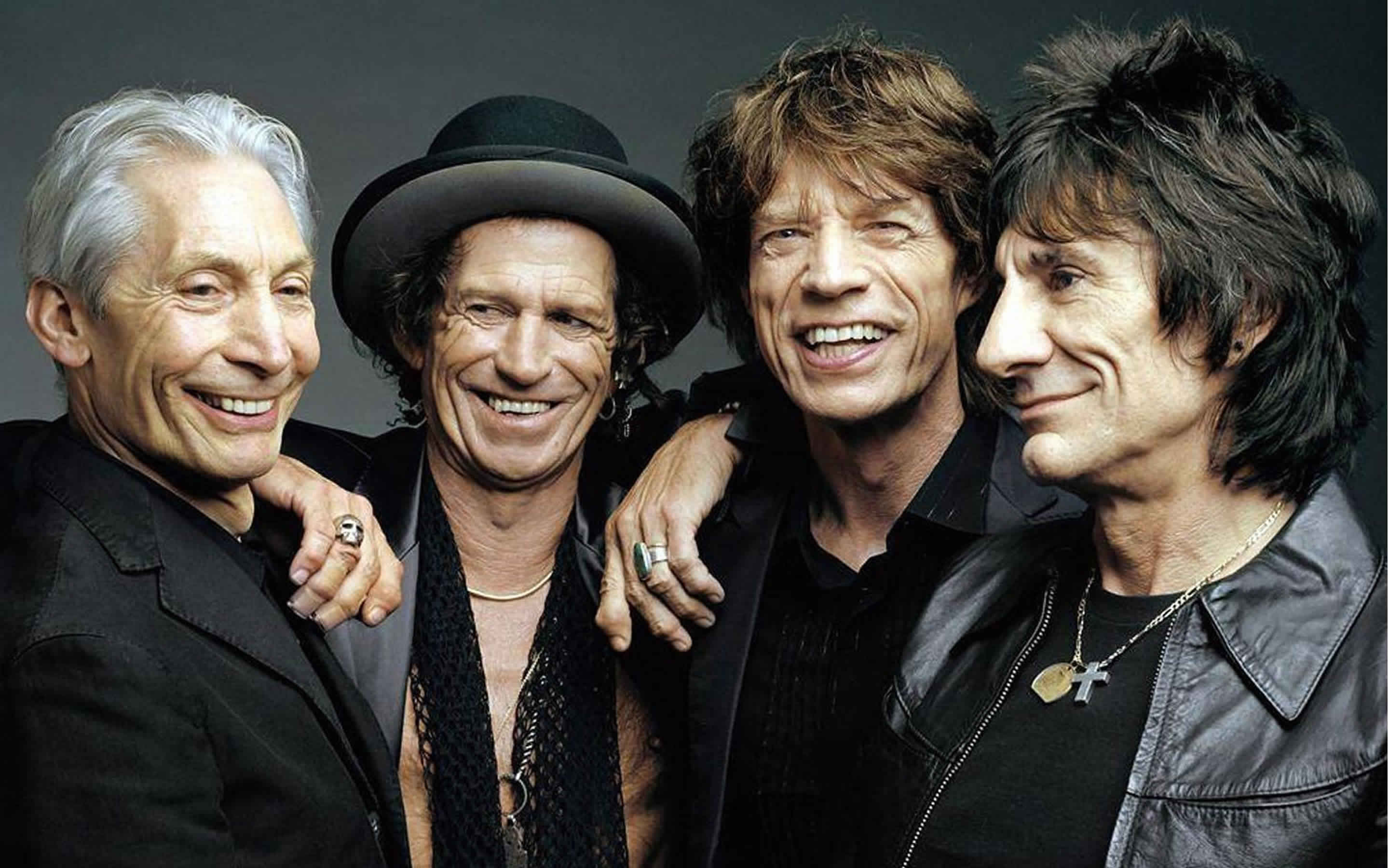 Tributo a The Rolling Stones