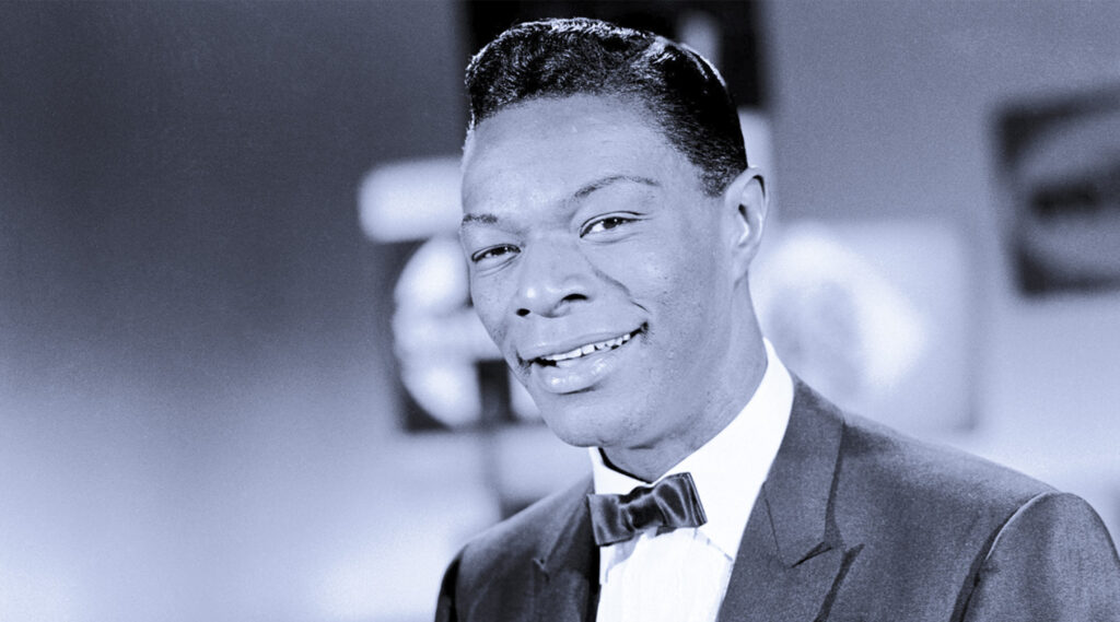 tributo-nat-king-cole